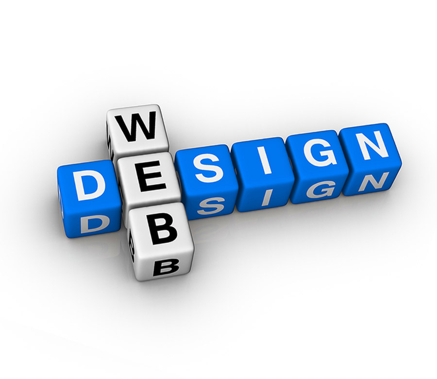Why Do I Need A Web Designer?